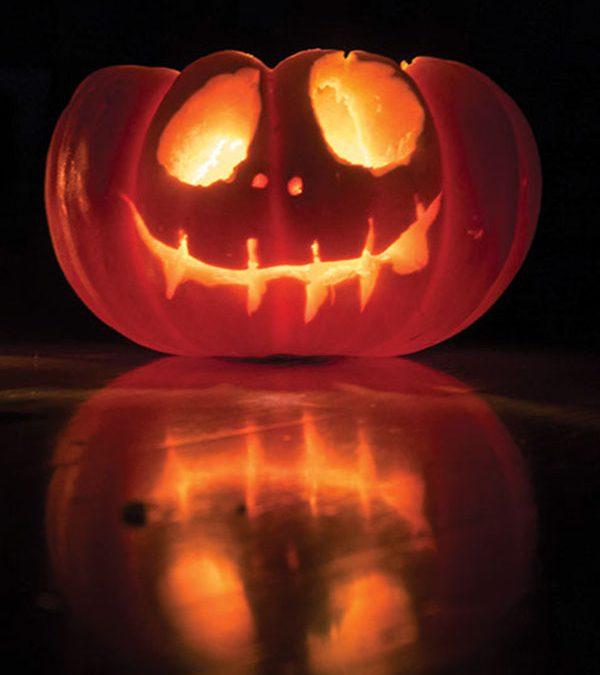 7 Halloween Events Still Happening