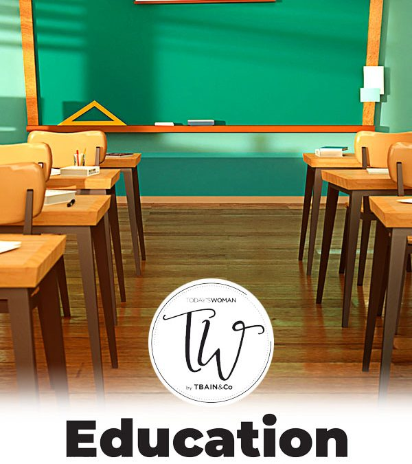 Last Call for Education Awards Nominations!