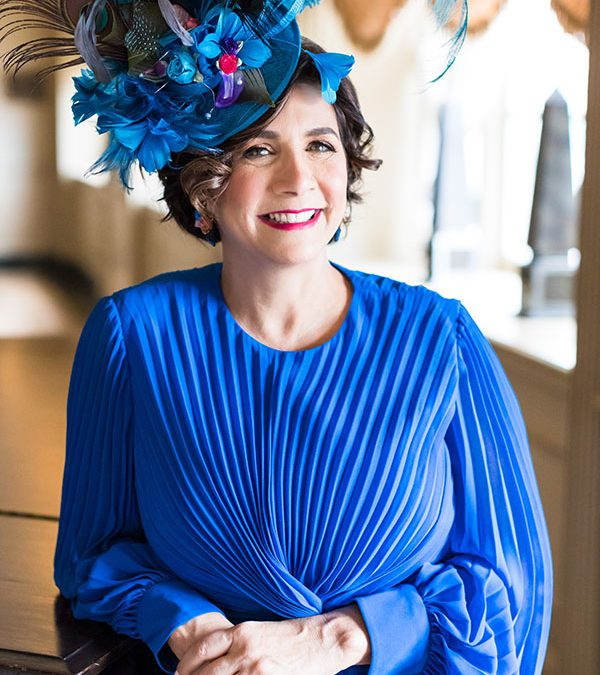Bringing Derby to Life Through Entertainment
